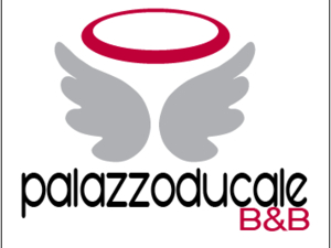 B&B Palazzo Ducale