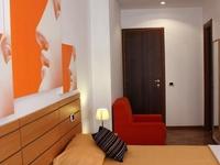 B&B Roma Trastevere Rooms