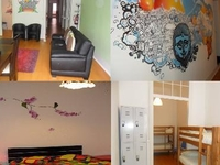 BC Miradouro Bairro Alto Hostel
