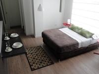 BDA55 Guesthouse