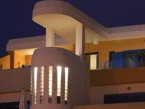 Beach Apartamento Tarifa