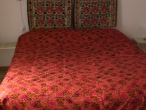 Bed and Breakfast Mare Nostrum