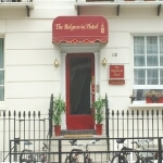 Belgravia Hotel