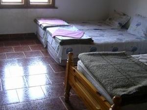 Belintash Guesthouse Chotrova