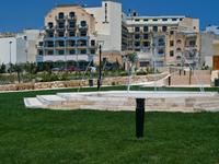 Bella Vista Hotel Group