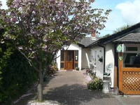 Bellgrove Guest Accommodation