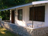 Bel Ombre Holiday Villas