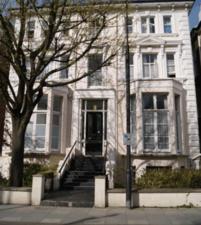 Belsize House