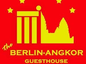BERLIN - Angkor Guesthouse