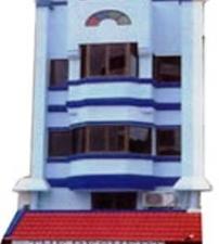 Beshert Guesthouse
