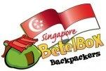 Betel Box Backpacker Hostel