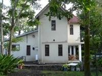 Boma House