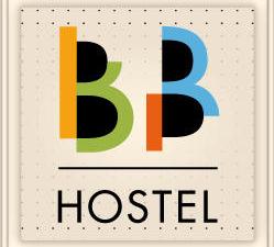 Bonarda Bon Hostel