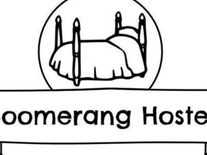 Boomerang Hostel