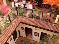 Boutique Riad Bab Marrakech