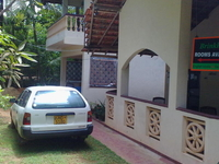 Brinkhouse Guest House