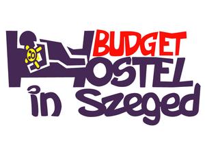 Budget Hostel in Szeged