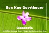 Bun Kao Guest House