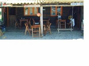Cabo Polonio Hostel