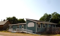 Cabot Trail Hostel Cape Breton