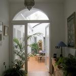 Casa Alfareria59