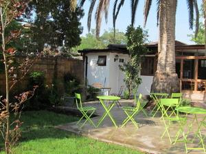 Casa Allegro