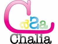 Casa Chalia