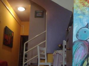 Casa Da Ponte Amarela - Guesthouse
