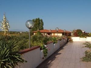 Casa DellArciprete B&B