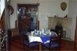 Casa Don Ignacio