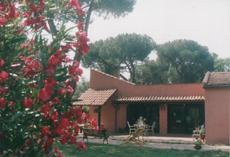Casale Delle Mimose
