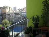 Casa Teva Apartment