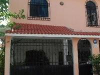 Casa Yula