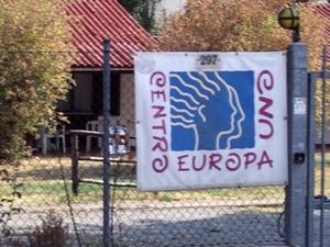 Centro Europa Uno