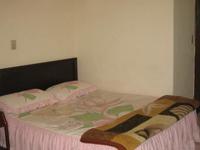 Chaoma Hostel