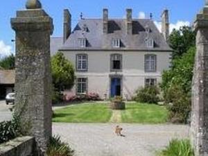 Chateau hotel de Launay Blot