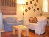 Che Telmo Guest House