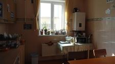 Chisinau Hostel