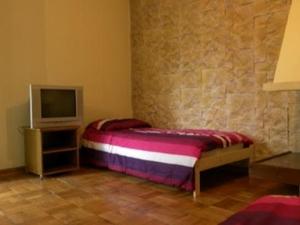 Cinema Villa Hostel