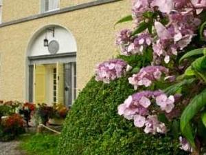 Clonacody House