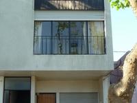 Colonia Apartment