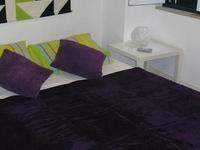 Comfortable Apartement na Bica