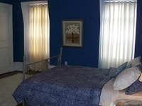 Comfy Guest House and Suite