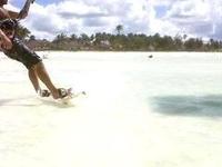 Crazy Mzungos Zanzibar