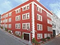 Dara Hotel