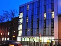 Davies Court