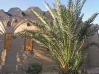 Desert Rose Eco Lodge
