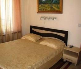 Donetsk Accommodation Apartments