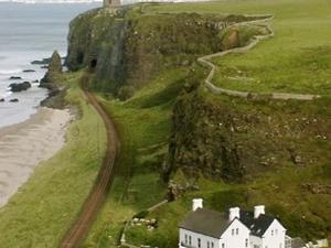 Downhill Hostel
