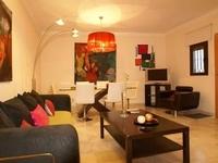 Dream Albayzin 4 Apartment